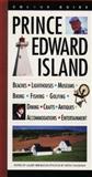 Prince Edward Island, , 0887803180