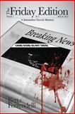 The Friday Edition, Betta Ferrendelli, 1480263184