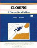 Closing, Virden Thornton, 1560523182