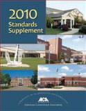 2010 Standards Supplement, American Correctional Association, 1569913188