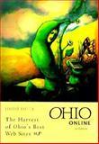 Ohio Online, Barbara Brattin, 1882203186