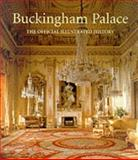 Buckingham Palace, John Martin Robinson, 1902163184