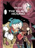 Hilda and the Black Hound, , 1909263184