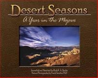 Desert Seasons, Ruth Devlin, 1932173188