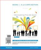 Discovering the Life Span, Books a la Carte Edition, Feldman, Robert S., 0205983189