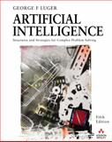 Artificial Intelligence : Structures and Strategies for Complex Problem Solving, Luger, George F., 0321263189