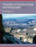 Principles of Sedimentology and Stratigraphy, Boggs, Sam, 0321643186