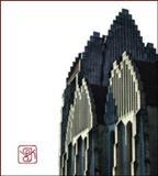 P. V. Jensen-Klint, Bo Jensen, Thomas, 0415553180