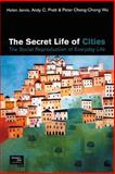 Secret Life of Cities 9780130873187