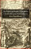 The Fiction and Reality of Jan Struys : A Seventeenth-Century Dutch Globetrotter, Boterbloem, Kees, 0230553184