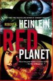 Red Planet, Robert A. Heinlein, 0345493184