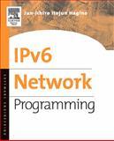IPv6 Network Programming 9781555583187