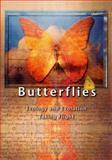 Butterflies : Ecology and Evolution Taking Flight, Carol L. Boggs, Ward B. Watt, Paul R. Ehrlich, 0226063186