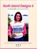 North Island Designs Four, Chellie Pingree, 0892723181