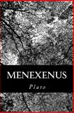 Menexenus, Plato, 1490993185