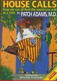 House Calls, Patch Adams, 1885003188
