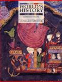 The World's History, Spodek, 0131773186