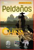 Bienvenido a China, National Geographic Learning Staff and Stephanie Harvey, 1305083180
