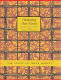 Outwitting Our Nerves, Josephine A. Jackson and Helen M. Salisbury, 142648318X