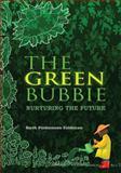 The Green Bubbie, Ruth Feldman, 1493713183