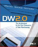 DW 2.0 : The Architecture for the Next Generation of Data Warehousing, Inmon, William H. and Strauss, Derek, 0123743192