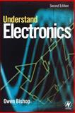 Understand Electronics 9780750653190