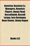 Boavist,, 1157783198