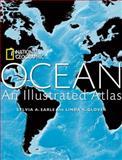 Ocean, Sylvia A. Earle and Linda Glover, 1426203195