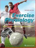 Exercise Physiology 2nd Edition