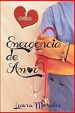 Emergencia de Amor, Laura Morales, 1499263198