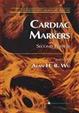 Cardiac Markers, , 1617373192
