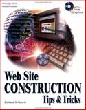 Web Site Construction : Tips and Tricks, Jamsa, Kris A. and Klander, Lars, 1884133193