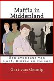 Maffia in Middenland, Gart van Gennip, 1497343194
