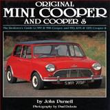 Original Mini-Cooper, John Parnell, 1906133190