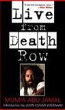 Live from Death Row, Abu-Jamal, Mumia, 020148319X