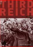 The Third Reich 9781408223192