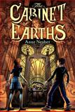 The Cabinet of Earths, Anne Nesbet, 0061963194