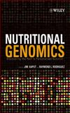 Nutritional Genomics : Discovering the Path to Personalized Nutrition, , 0471683191