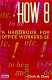 Handbook for Office Workers 9780538863193