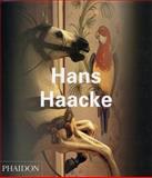 Hans Haacke, Walter Grasskamp, 0714843199