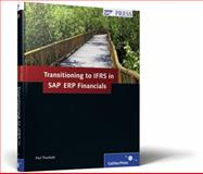 Transitioning to IFRS in SAP ERP Financials, Theobald, Paul, 1592293190