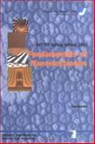 Fundamentals of Nanoelectronics : Vorlesungsmanuskripte der 34. Ferienschule des Instituts für Festkörperforschung. 10. -21. 03. 2003, Blügel, Stefan and Luysberg, Martina, 389336319X