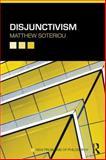 Egalitarianism, Hirose, Iwao, 0415783194