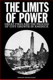 The Limits of Power 9780521303194