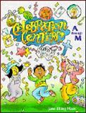 Celebration Centers, Jane E. Haas, 0570053196