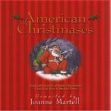 American Christmases, , 0895873192