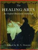 The Healing Arts, , 0192623192