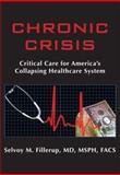 Chronic Crisis, Fillerup, 0979253195