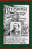 Gettysburg: What They Did Here, Luther Minnigh, 1500403199