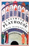 Daneshvar's Playhouse, Daneshvar, Simin, 1933823194
